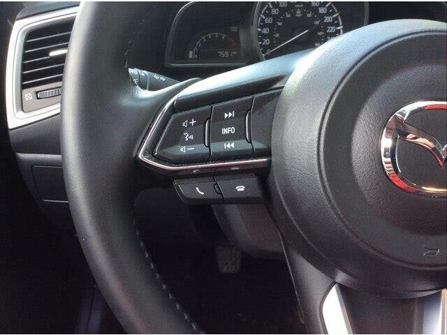 2018 Mazda Mazda3  (Stk: 13420A) in Gloucester - Image 12 of 28
