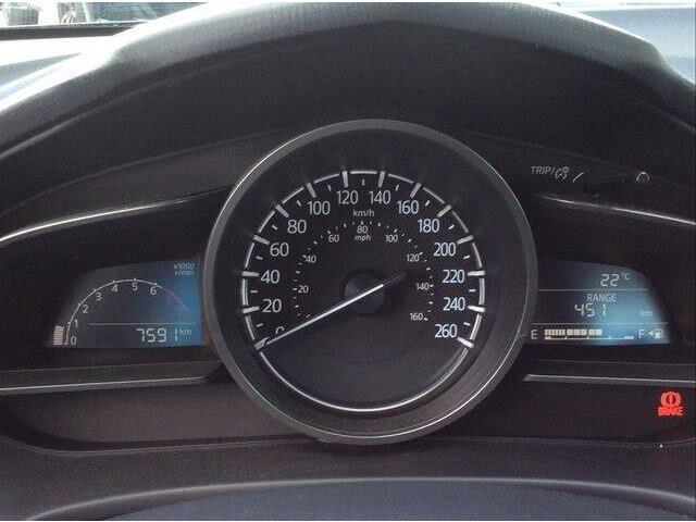 2018 Mazda Mazda3  (Stk: 13420A) in Gloucester - Image 15 of 28