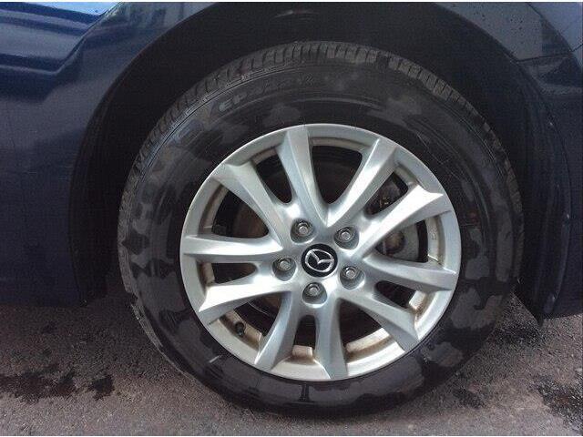 2018 Mazda Mazda3  (Stk: 13420A) in Gloucester - Image 16 of 28