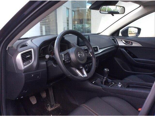 2018 Mazda Mazda3  (Stk: 13420A) in Gloucester - Image 18 of 28