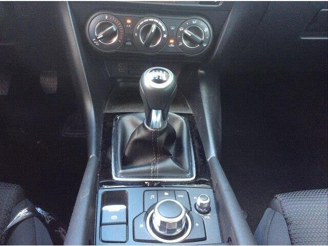 2018 Mazda Mazda3  (Stk: 13420A) in Gloucester - Image 21 of 28