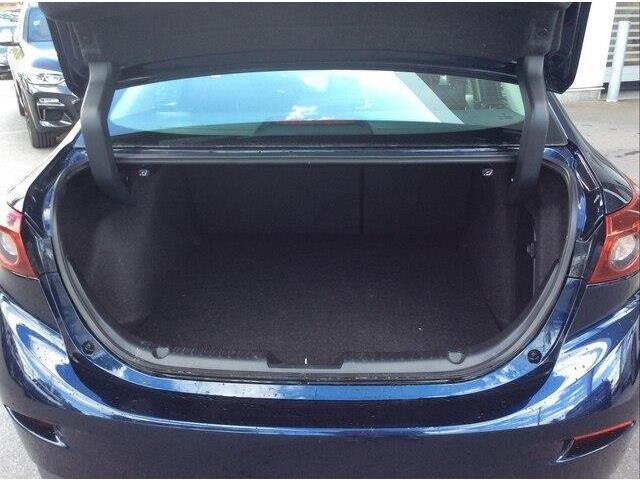 2018 Mazda Mazda3  (Stk: 13420A) in Gloucester - Image 24 of 28