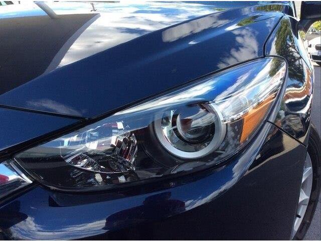 2018 Mazda Mazda3  (Stk: 13420A) in Gloucester - Image 25 of 28