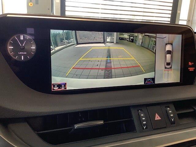 2019 Lexus ES 350 Premium (Stk: 1543) in Kingston - Image 3 of 30
