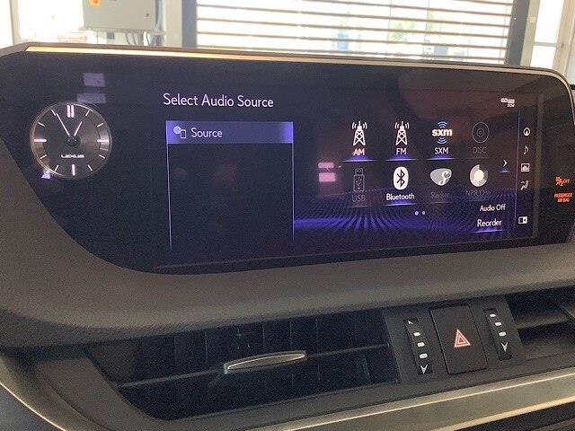 2019 Lexus ES 350 Premium (Stk: 1543) in Kingston - Image 4 of 30