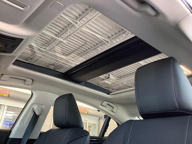 2019 Lexus ES 350 Premium (Stk: 1543) in Kingston - Image 5 of 30