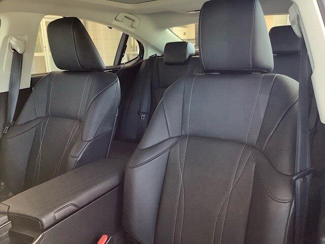2019 Lexus ES 350 Premium (Stk: 1543) in Kingston - Image 6 of 30