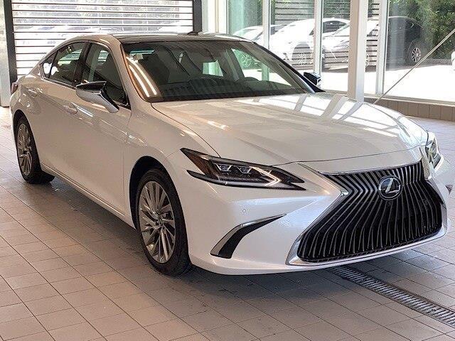 2019 Lexus ES 350 Premium (Stk: 1543) in Kingston - Image 9 of 30