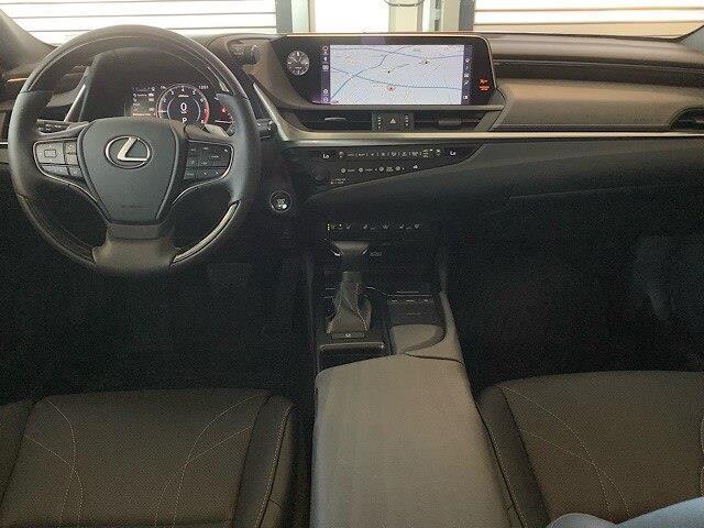 2019 Lexus ES 350 Premium (Stk: 1543) in Kingston - Image 10 of 30