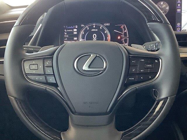 2019 Lexus ES 350 Premium (Stk: 1543) in Kingston - Image 11 of 30