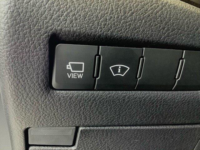 2019 Lexus ES 350 Premium (Stk: 1543) in Kingston - Image 16 of 30