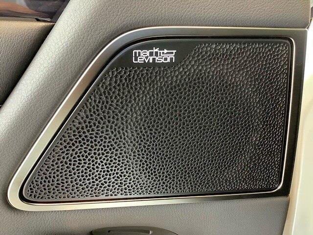 2019 Lexus ES 350 Premium (Stk: 1543) in Kingston - Image 23 of 30