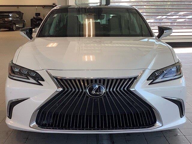 2019 Lexus ES 350 Premium (Stk: 1543) in Kingston - Image 25 of 30