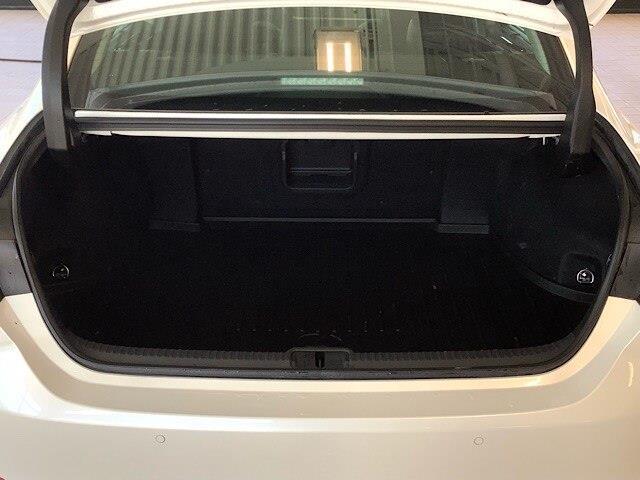 2019 Lexus ES 350 Premium (Stk: 1543) in Kingston - Image 27 of 30