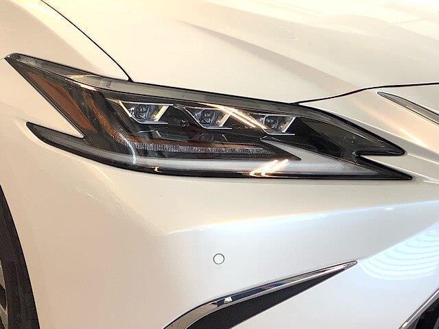 2019 Lexus ES 350 Premium (Stk: 1543) in Kingston - Image 29 of 30