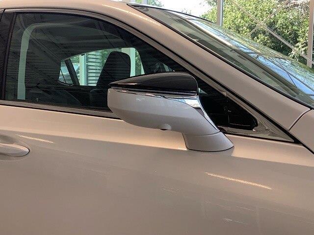 2019 Lexus ES 350 Premium (Stk: 1543) in Kingston - Image 30 of 30
