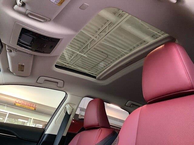 2019 Lexus NX 300 Base (Stk: 1590) in Kingston - Image 5 of 30