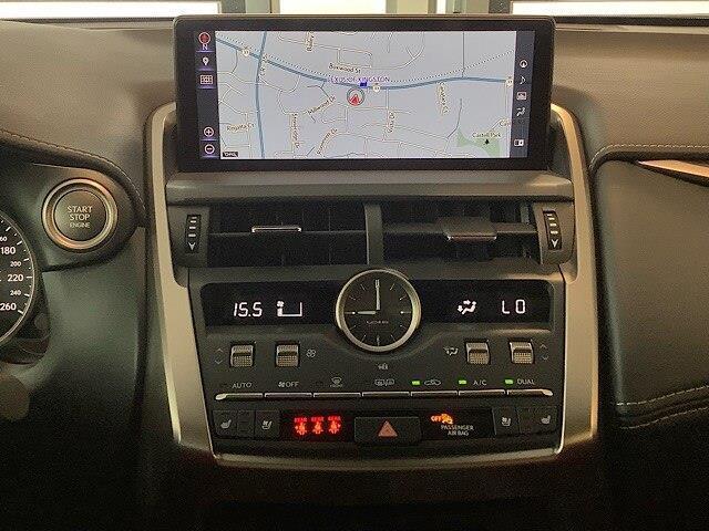 2019 Lexus NX 300 Base (Stk: 1590) in Kingston - Image 22 of 30