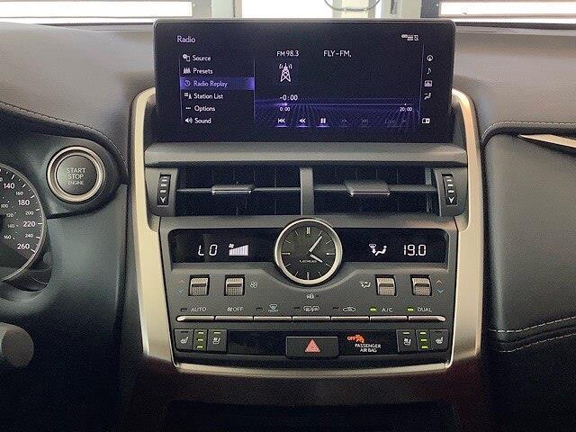 2019 Lexus NX 300 Base (Stk: 1624) in Kingston - Image 22 of 30