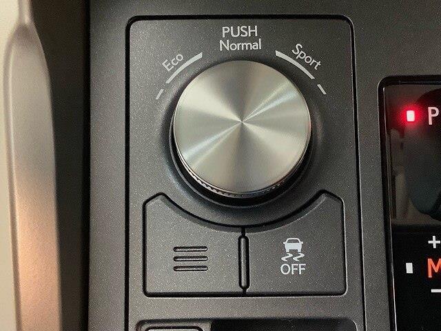 2019 Lexus NX 300 Base (Stk: 1624) in Kingston - Image 24 of 30