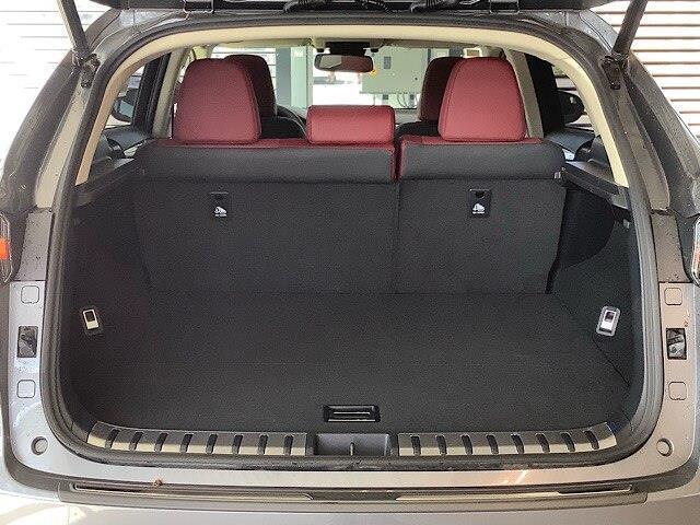 2019 Lexus NX 300 Base (Stk: 1624) in Kingston - Image 27 of 30