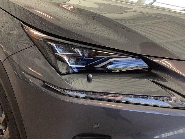 2019 Lexus NX 300 Base (Stk: 1624) in Kingston - Image 30 of 30