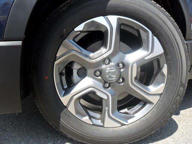 2019 Honda CR-V EX-L (Stk: 10665) in Brockville - Image 12 of 22