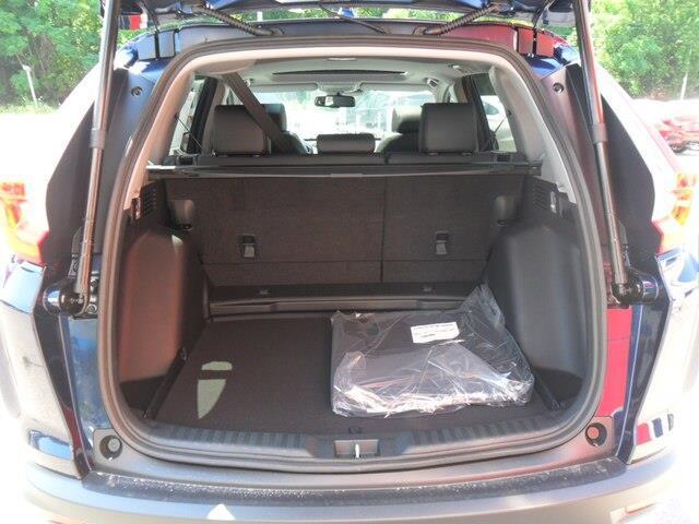 2019 Honda CR-V EX-L (Stk: 10665) in Brockville - Image 17 of 22