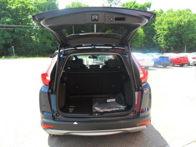 2019 Honda CR-V EX-L (Stk: 10665) in Brockville - Image 18 of 22
