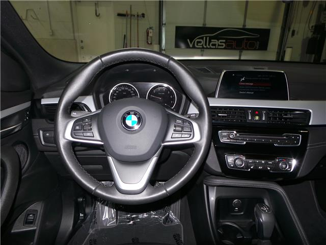 2019 BMW X2 xDrive28i (Stk: NP3131) in Vaughan - Image 25 of 28