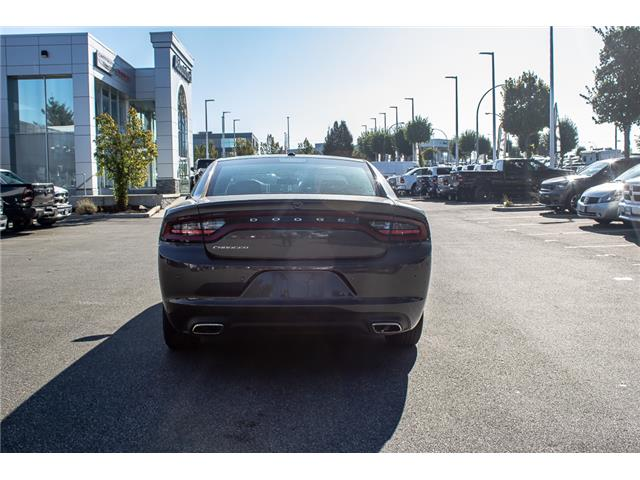 2019 Dodge Charger SXT (Stk: AB0898) in Abbotsford - Image 6 of 23
