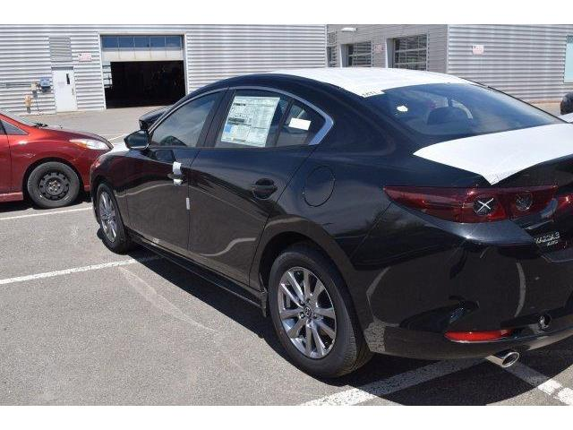 2019 Mazda Mazda3  (Stk: 19171) in Châteauguay - Image 2 of 12