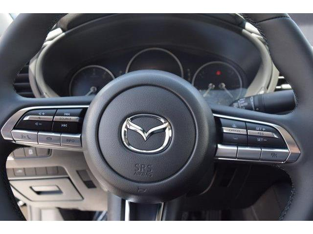 2019 Mazda Mazda3  (Stk: 19171) in Châteauguay - Image 7 of 12