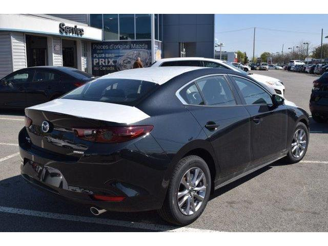 2019 Mazda Mazda3  (Stk: 19172) in Châteauguay - Image 5 of 11