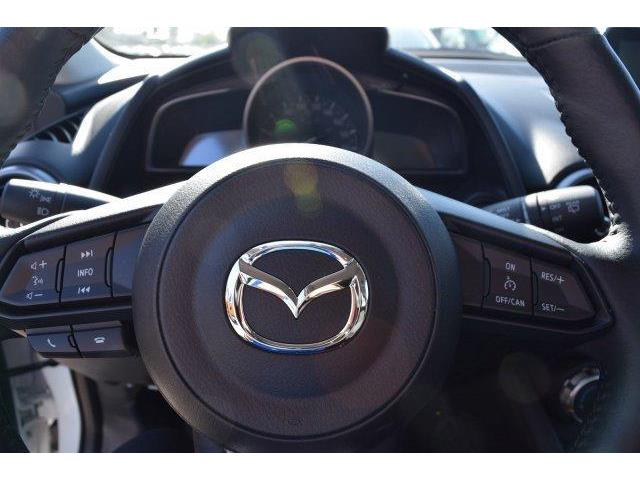2019 Mazda CX-3 GS (Stk: D19058) in Châteauguay - Image 17 of 21