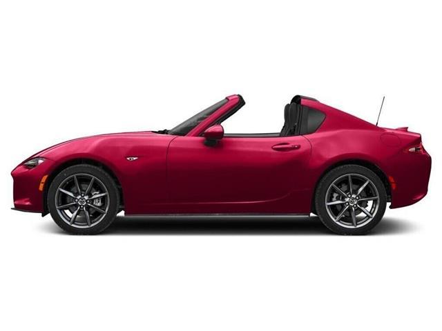 2019 Mazda MX-5 RF GT (Stk: 310173) in Victoria - Image 2 of 8