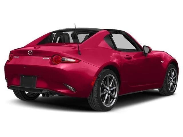 2019 Mazda MX-5 RF GT (Stk: 310173) in Victoria - Image 3 of 8