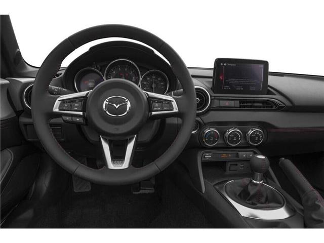 2019 Mazda MX-5 RF GT (Stk: 310173) in Victoria - Image 4 of 8