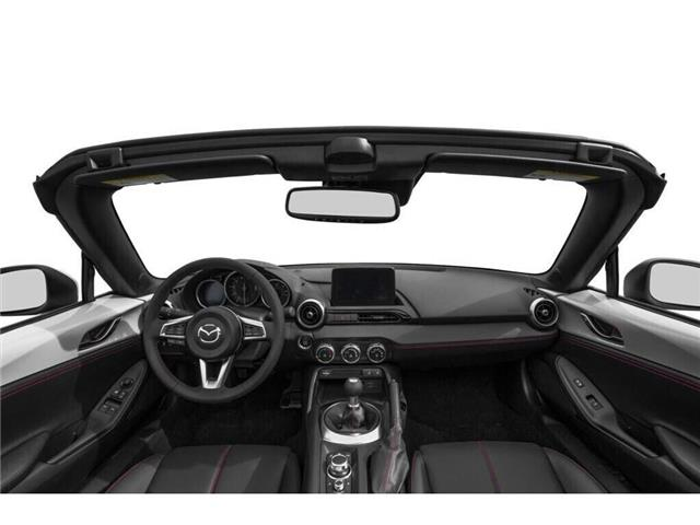 2019 Mazda MX-5 RF GT (Stk: 310173) in Victoria - Image 5 of 8