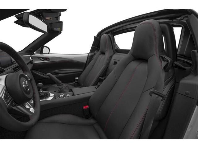 2019 Mazda MX-5 RF GT (Stk: 310173) in Victoria - Image 6 of 8