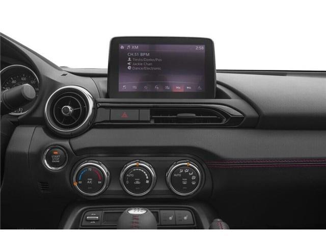 2019 Mazda MX-5 RF GT (Stk: 310173) in Victoria - Image 7 of 8