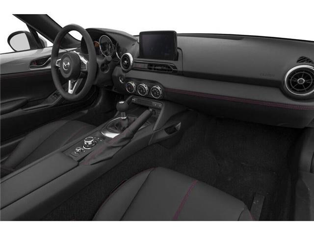 2019 Mazda MX-5 RF GT (Stk: 310173) in Victoria - Image 8 of 8