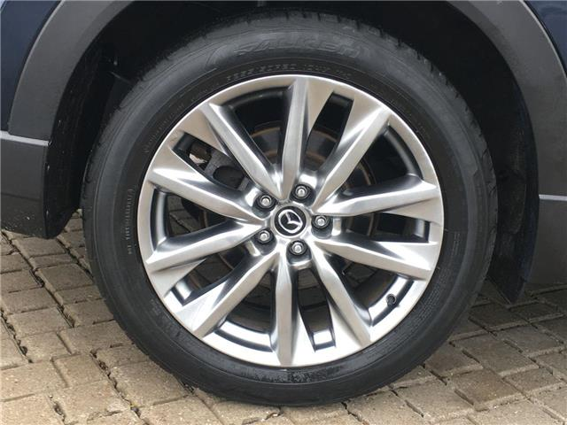 2017 Mazda CX-9 GT (Stk: 29058) in East York - Image 14 of 30