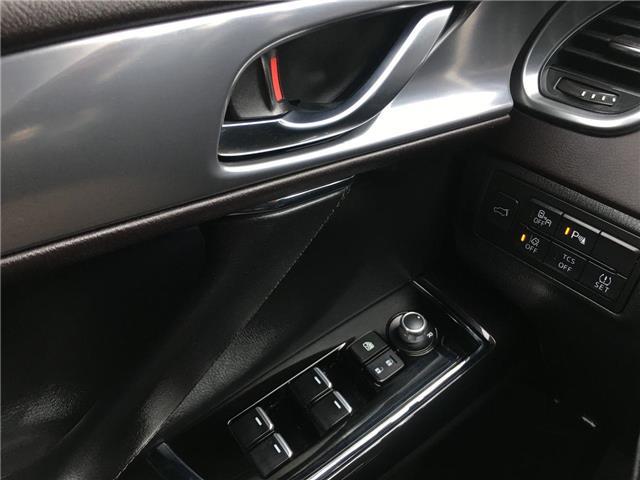 2017 Mazda CX-9 GT (Stk: 29058) in East York - Image 16 of 30