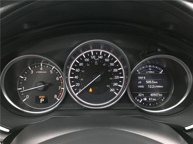 2017 Mazda CX-9 GT (Stk: 29058) in East York - Image 20 of 30