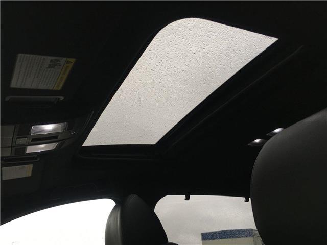 2017 Mazda CX-9 GT (Stk: 29058) in East York - Image 25 of 30