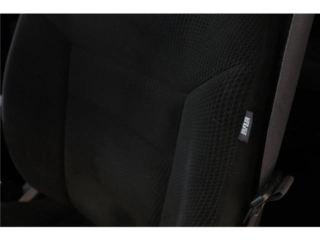 2016 Dodge Grand Caravan SE/SXT (Stk: 143029) in Milton - Image 17 of 37