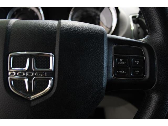 2016 Dodge Grand Caravan SE/SXT (Stk: 143029) in Milton - Image 21 of 37
