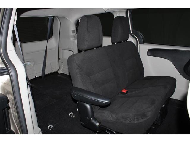 2016 Dodge Grand Caravan SE/SXT (Stk: 143029) in Milton - Image 30 of 37