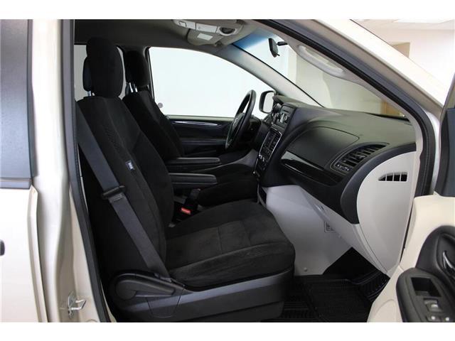 2016 Dodge Grand Caravan SE/SXT (Stk: 143029) in Milton - Image 34 of 37